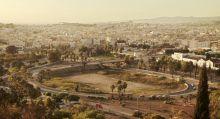 Hello Democracy, Tunis, Tunesien